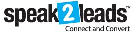 Speak2Leads_Logo